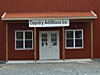 Country Additions Furniture, Birdsboro, Pa.   Makers Of Real Wood Furniture  For Over 20 Years In Rural Berks County, Pennsylvania